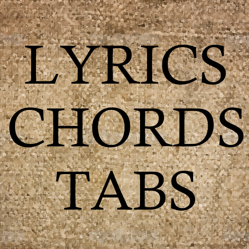 Paparoach Lyrics and Chords 音樂 App LOGO-APP試玩