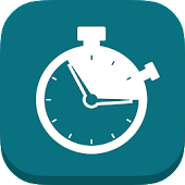 Motiv Time Tracker
