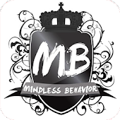 Mindless Behavior Fan Base