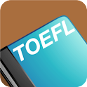 TOEFL iBT Preparation logo
