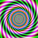 Hypnotic Spiral Lite logo