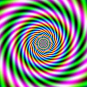 Hypnotic Spiral Lite