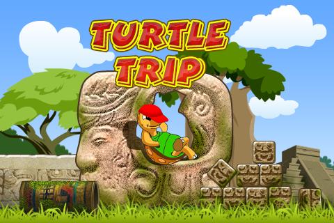 Turtle Trip