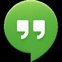 Google® Drive y Hangouts reciben nuevas versiones [Descarga la APK]