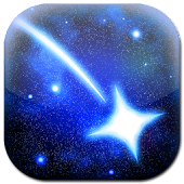 Stars of the Zodiac (trial)