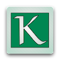 Katahdin Trust Company Mobile icon