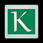 Katahdin Trust Company Mobile