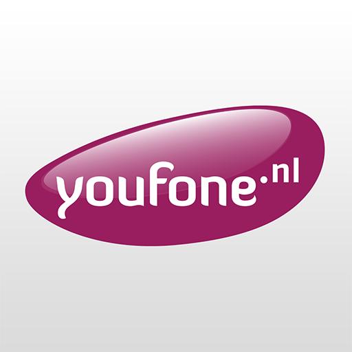 Youfone App