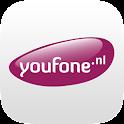 Youfone App icon