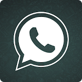 WhatsApp Private Pro