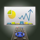 Presentation Remote Control