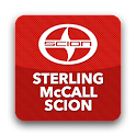 Sterling McCall Scion icon