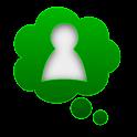Contact Memo logo