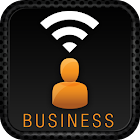 StaySafe Business icon