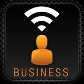 StaySafe™ Business