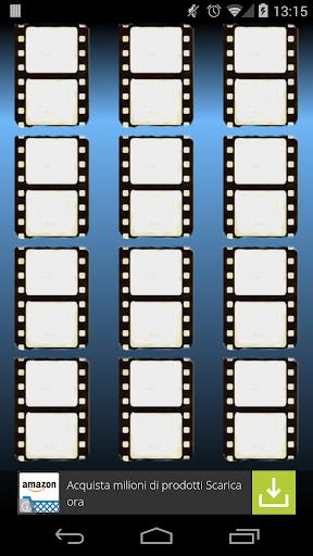 Cinema Memory