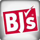 BJ's Publications
