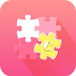 Gallery & Photo Collage Maker 1.0 Apk