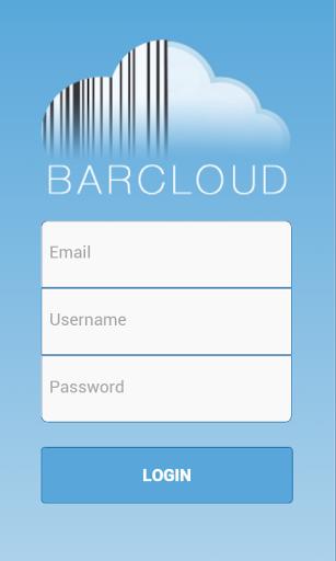 BarCloud