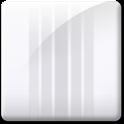 Simple tone icon