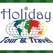 Holiday Tour & Travel