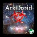 ArkDroid Lite icon