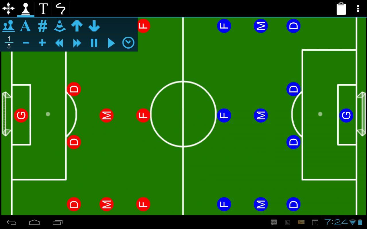 Football Dood Soccer Aplicaciones De Android En Google