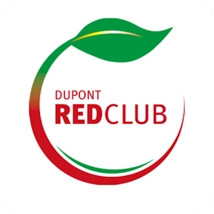 download Red Club Mobile apk