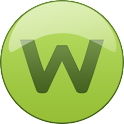 Webroot Security & Antivirus logo