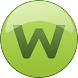 Webroot Security & Antivirus