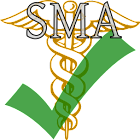 Smart Medical Apps - H&P icon