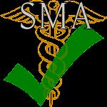 Smart Medical Apps - H&P