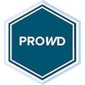 Prowd Wallet
