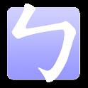 FunZhuyin logo