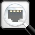 Download Port Detective APK on PC