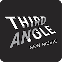 Third Angle New Music icon
