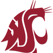 Washington State Gameday