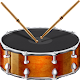 Real Drums Apk