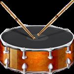 Real Drums v1.5.7