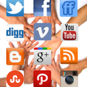 Ezy Social Networking