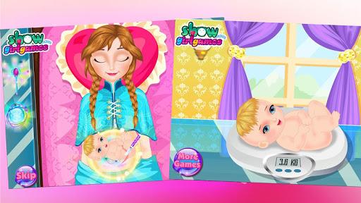 Календарь развития ребенка (до года)., календарь развития ...- на бэби.ру