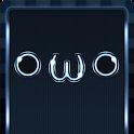 Text Emotion Keyboard logo
