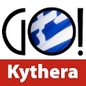 Go! Kythera Travel Guide icon