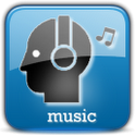 Music Search download icon