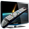 SamyGo Remote icon