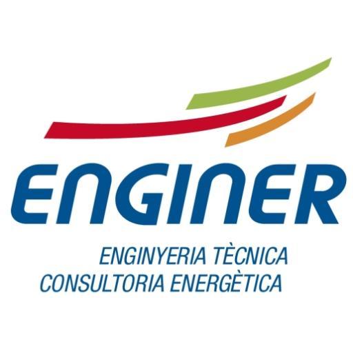 Enginer.eu LOGO-APP點子