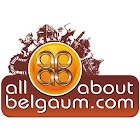 All About Belgaum icon