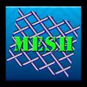 Mesh Converter icon