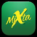 Mixta icon