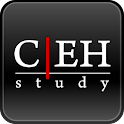 CEH v8 Study Questions 2015 icon